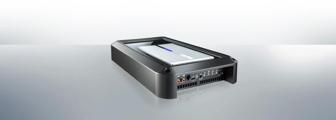 AMPLI XH7110