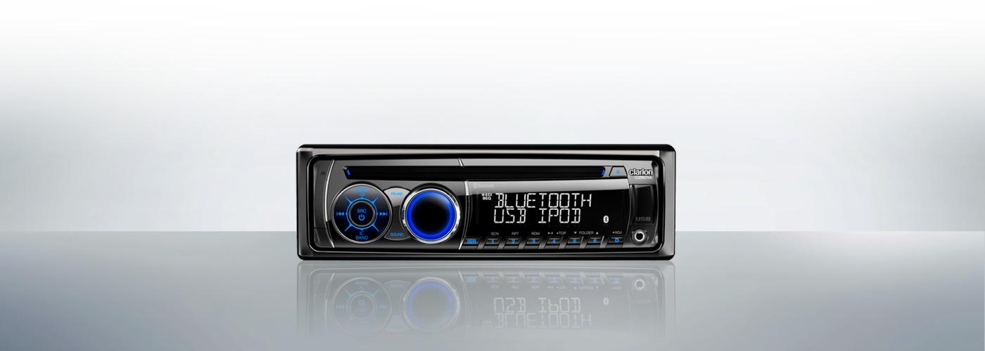 ĐẦU ĐĨA CD CZ501A